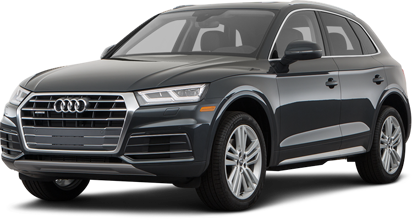 New Audi Used Car Dealership Near Southampton NY - Audi dealers ny