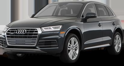 New Audi Used Car Dealership Near Southampton NY - Audi dealer long island