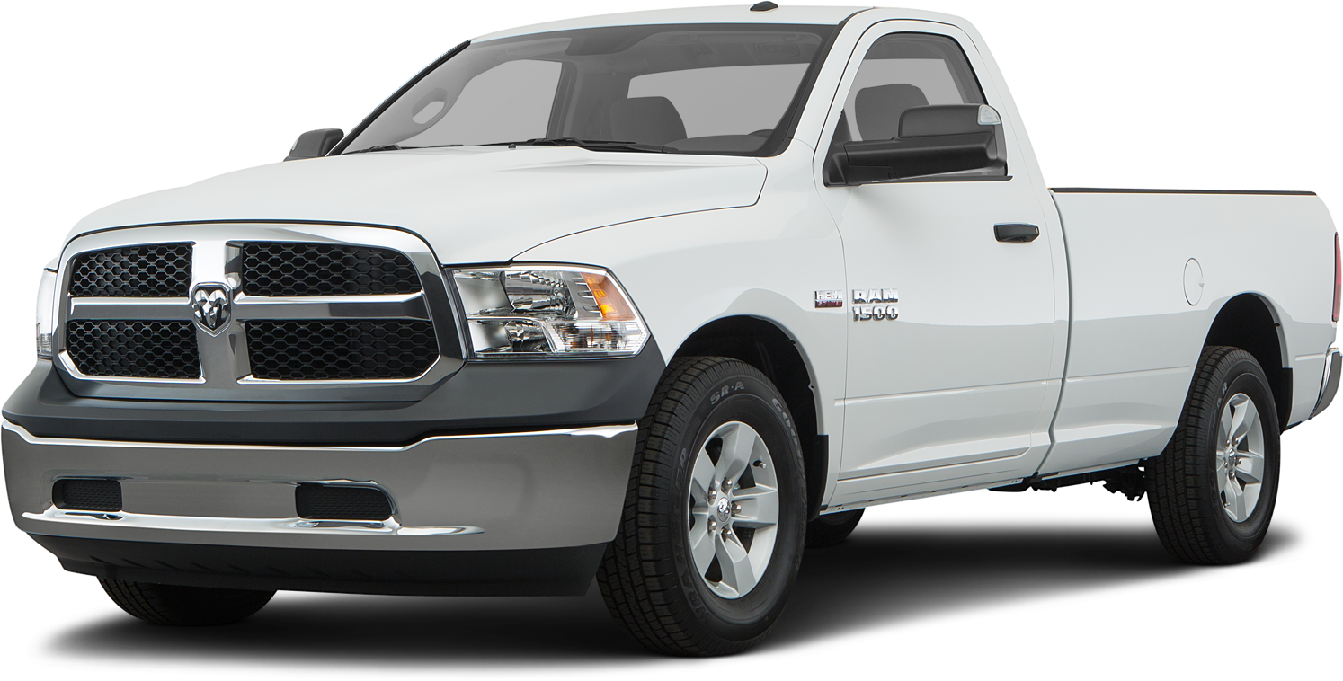 2019 Ram 1500 For Sale in Athens TN | L & M Motors