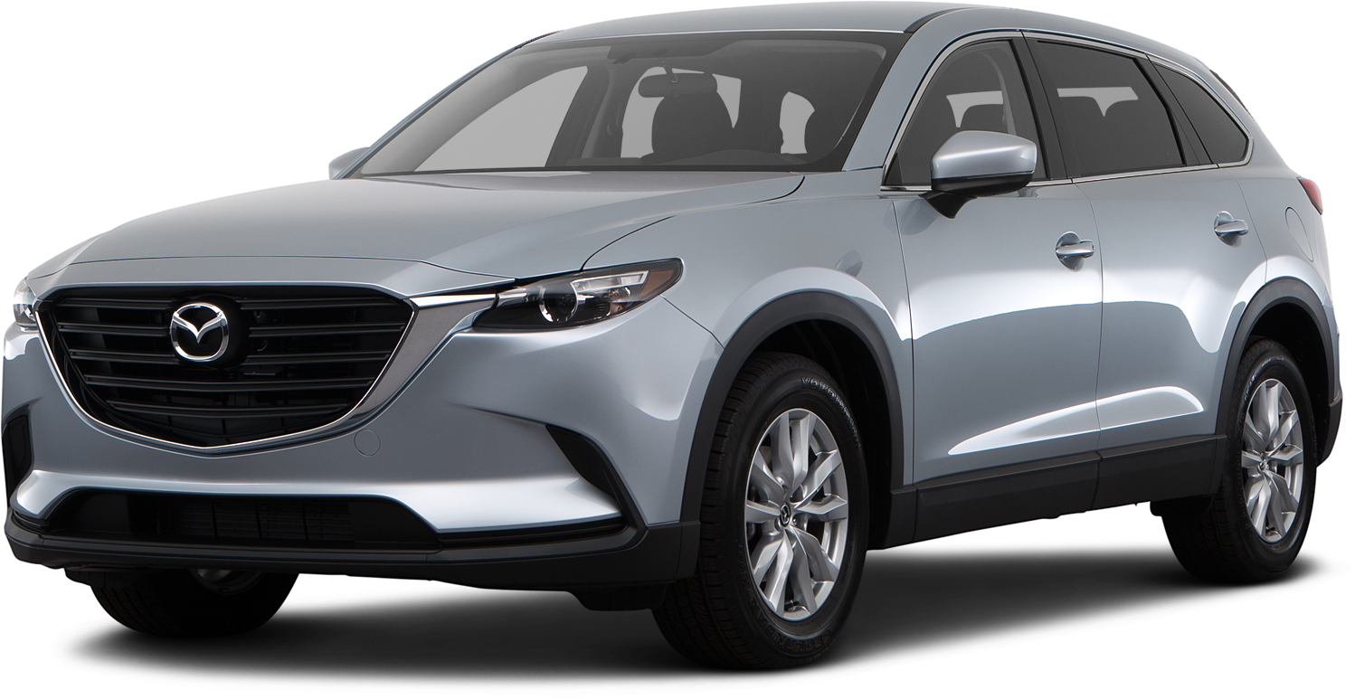 Mazda Incentives Rebates Specials In Eugene Mazda Finance And - Mazda lease offer