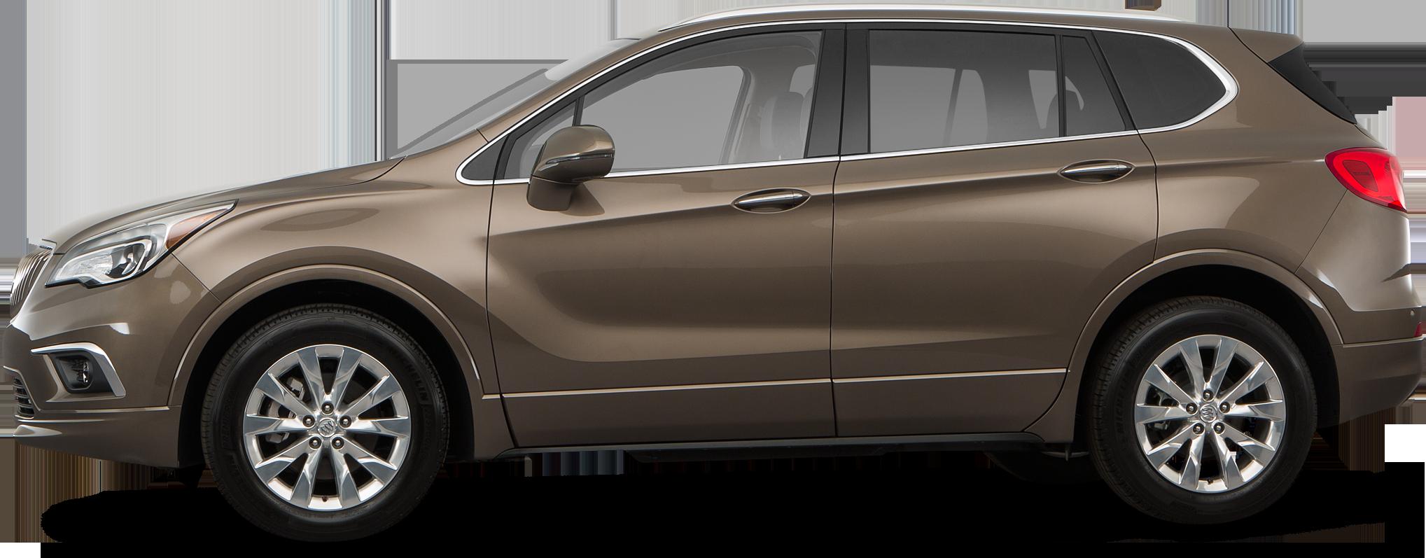 2018 Buick Envision SUV Essence