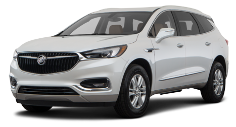 2018 buick enclave incentives specials offers in poplar bluff mo. Black Bedroom Furniture Sets. Home Design Ideas