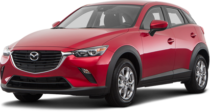 Mazda Incentives Rebates Specials In Eugene Mazda Finance And - Mazda cx 5 lease specials