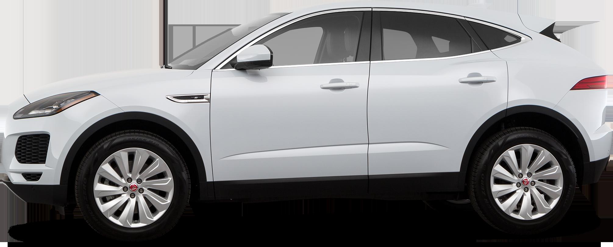 2016 Jaguar XJR | Jaguar Peabody | New Jaguar Cars Near Boston, MA