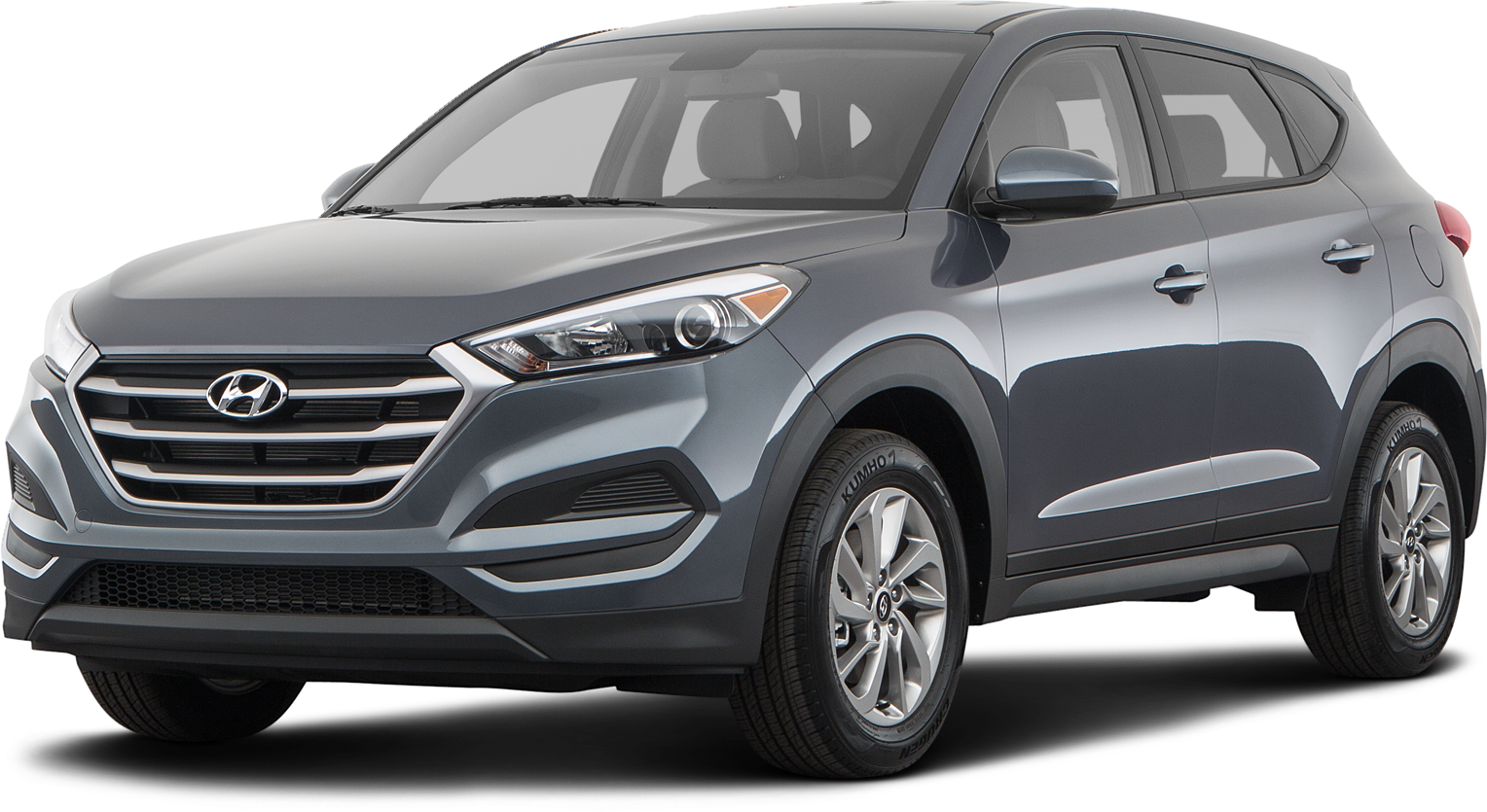 sonata monthly hyundai listings cargoura lease down