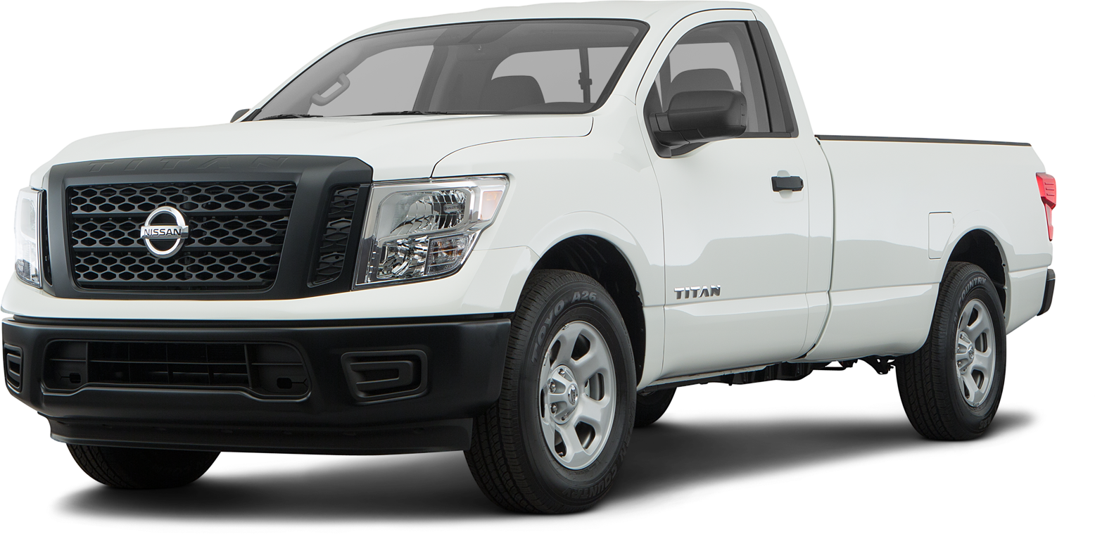 models and reviews original photo truck car frontier driver review depth s model nissan in