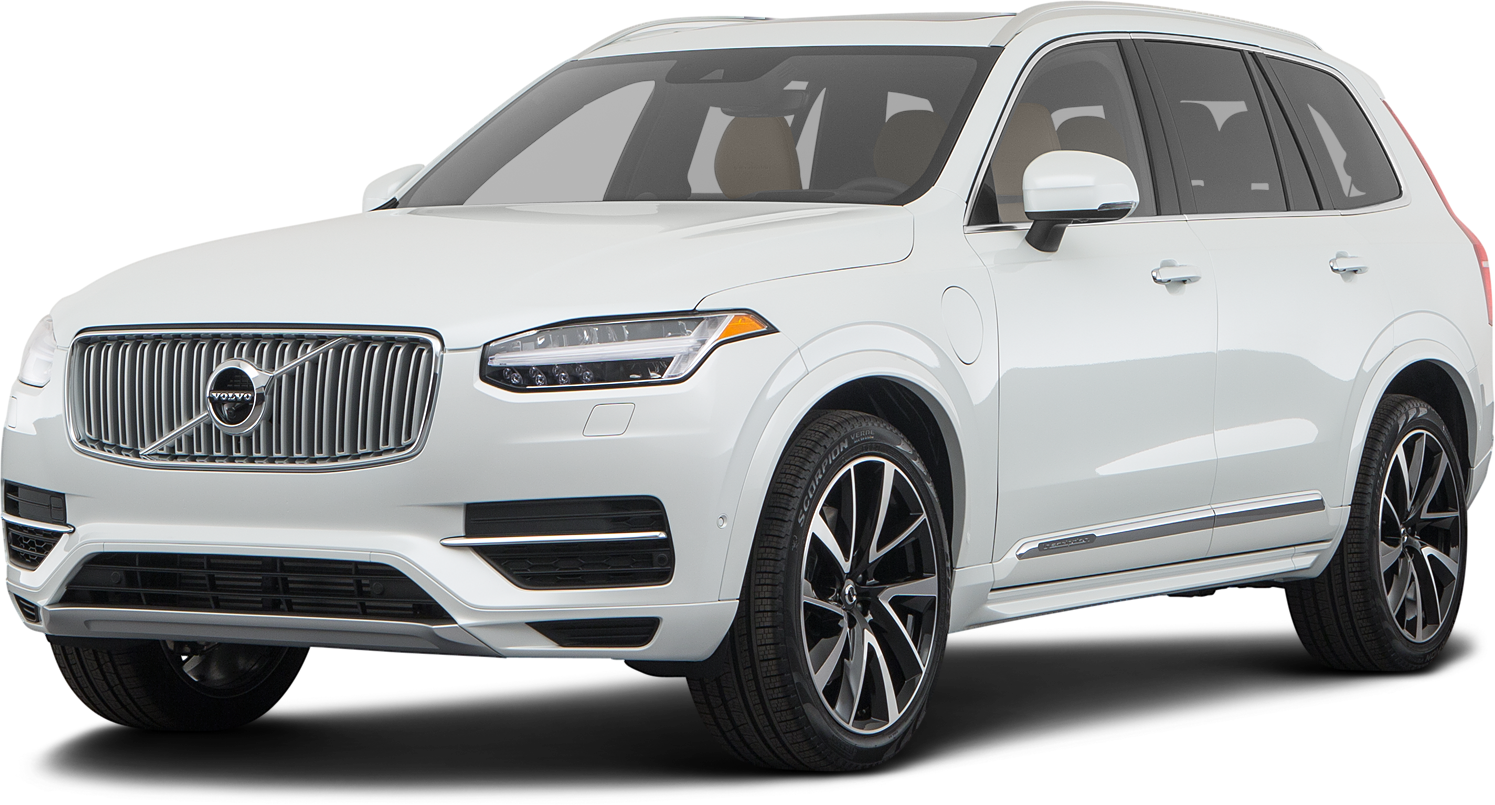 davie volvo inventory videos suv features lease fl new photos in models htm specials