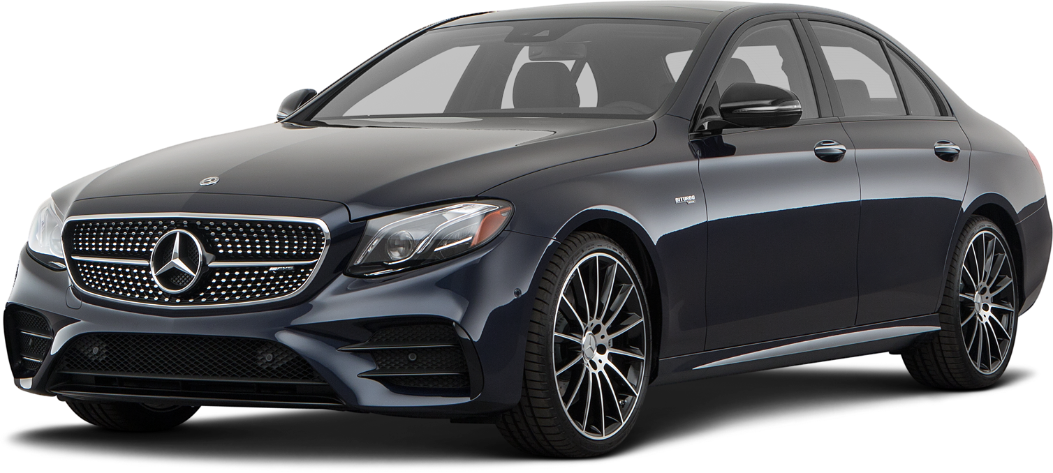 mercedes used w certified for incredible class options rafael mb sale a ca benz e slash lease san