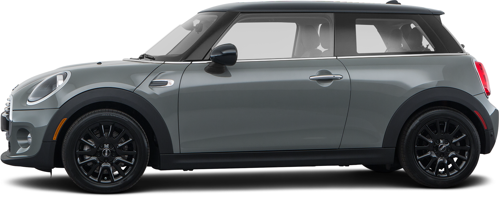2019 MINI Hardtop 2 Door Hatchback Cooper Classic