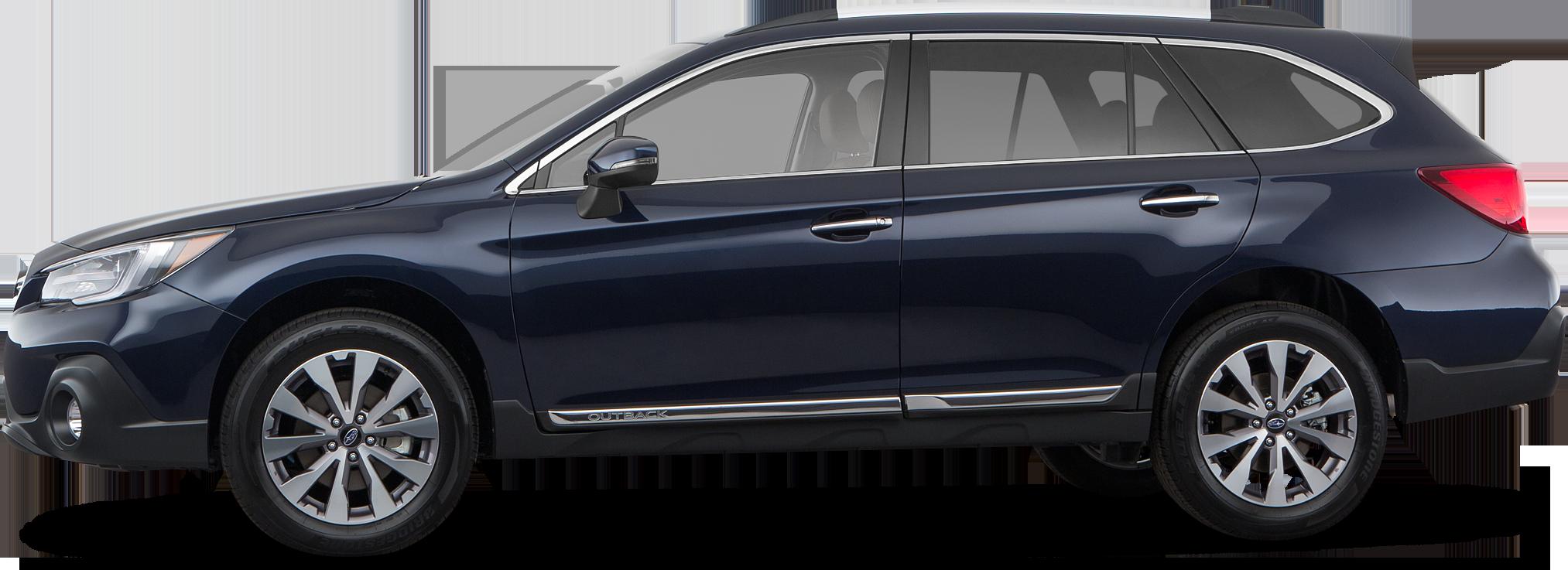 2019 Subaru Outback SUV 3.6R Touring
