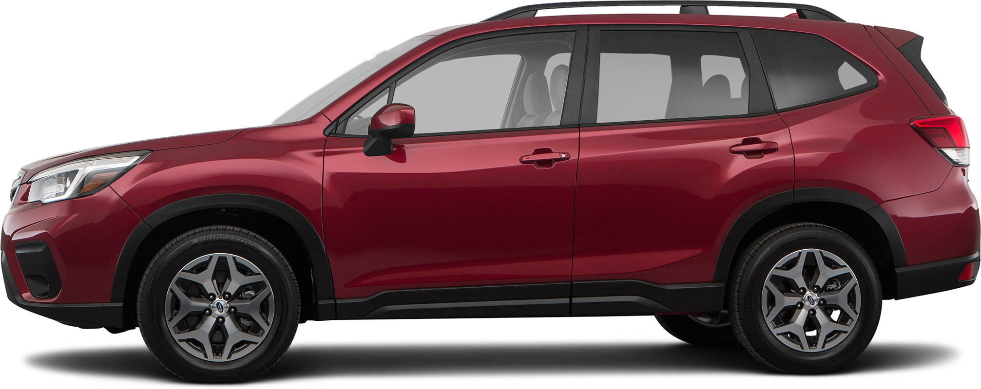 New 2019 Subaru Forester In Columbus Oh At Byers Subaru Dublin