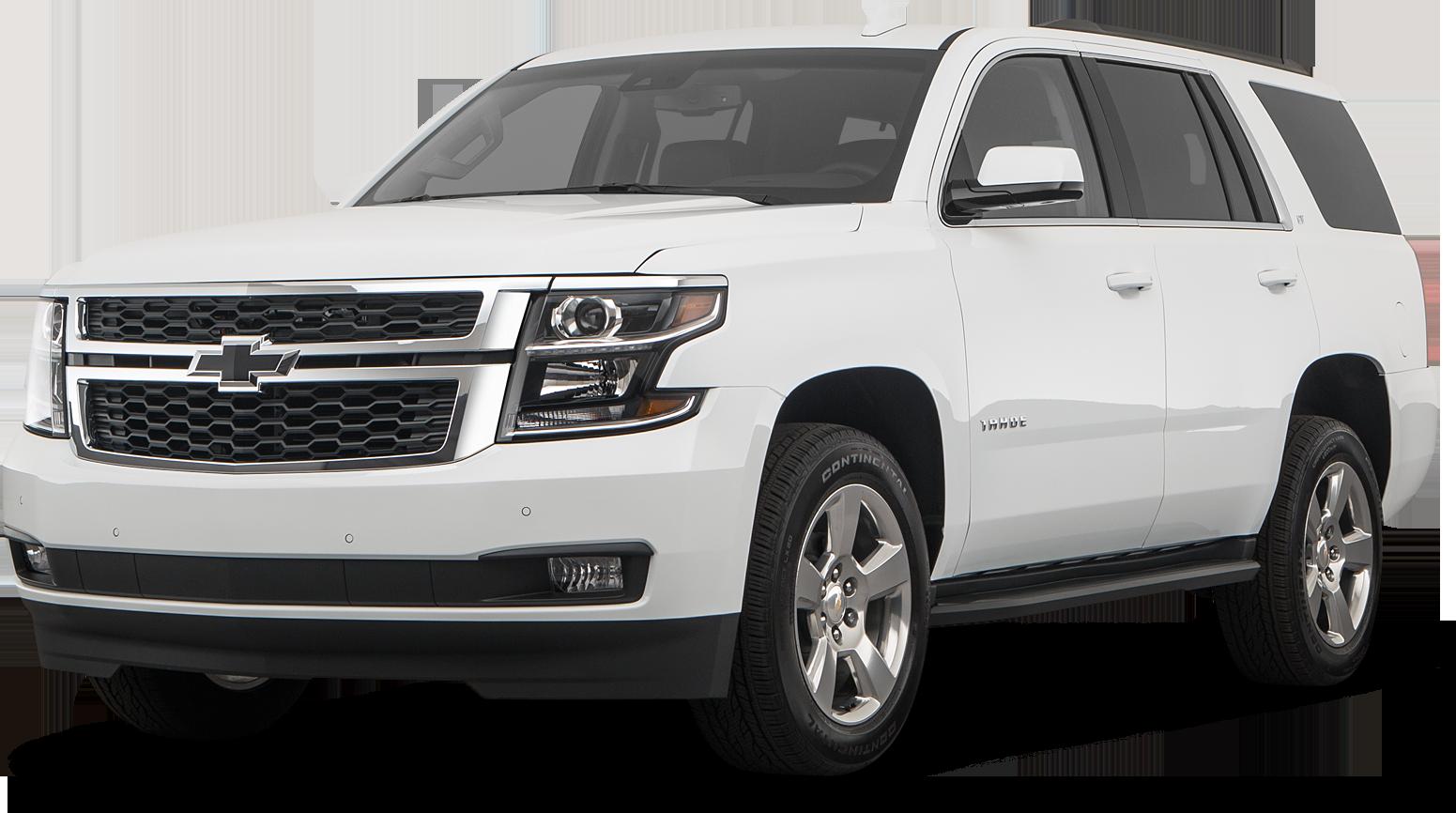 Colorado Springs Chevrolet Dealership | New U0026 Used Chevy Dealer