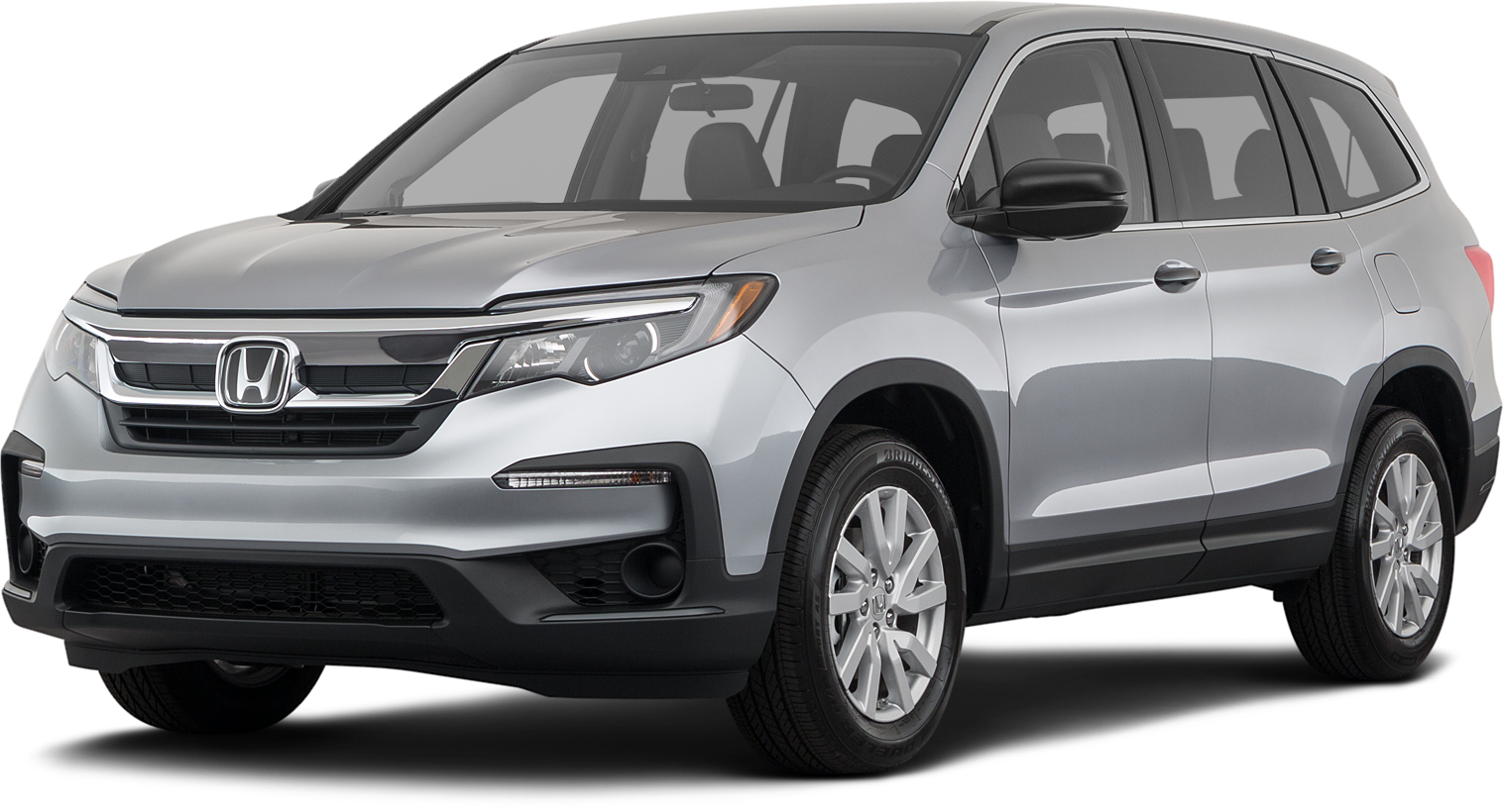 honda pilot incentives specials offers  winnipeg mb