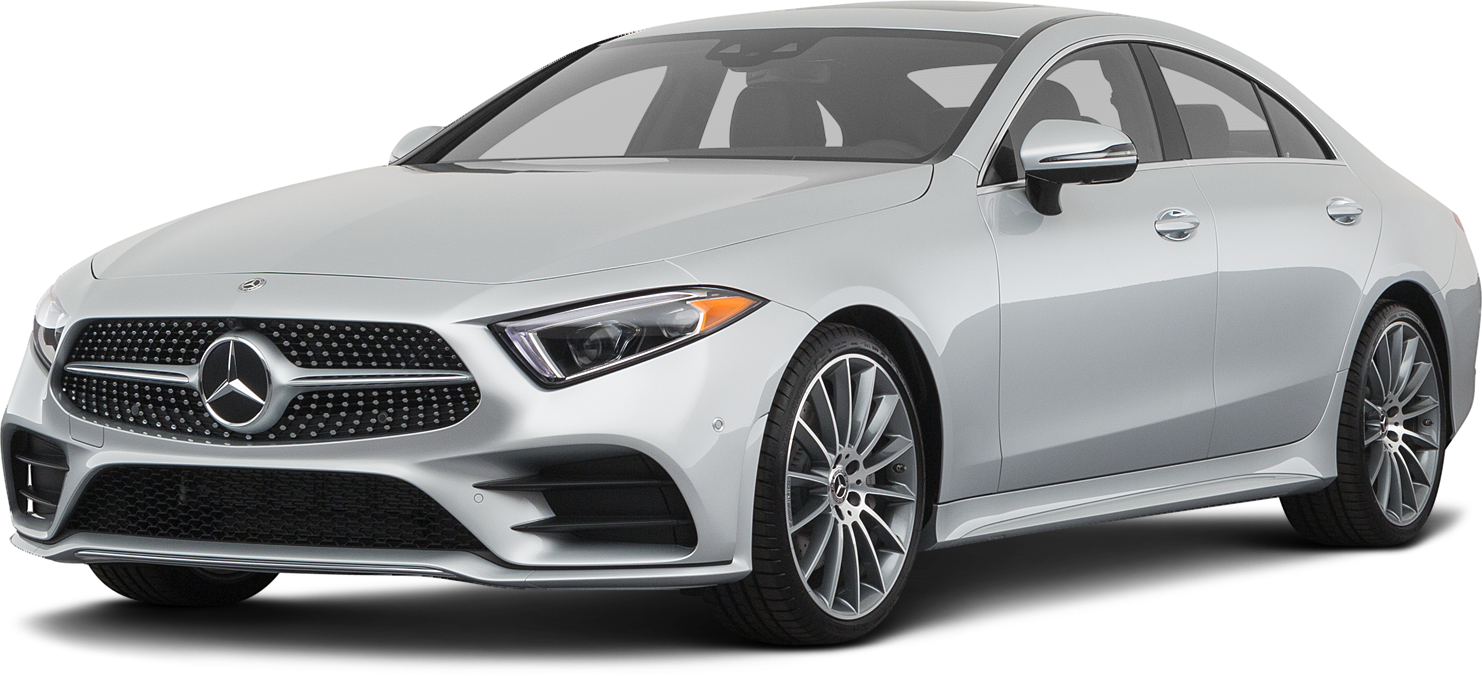 Mercedes-Benz of Tampa | New Special Offers Mercedes-Benz ...