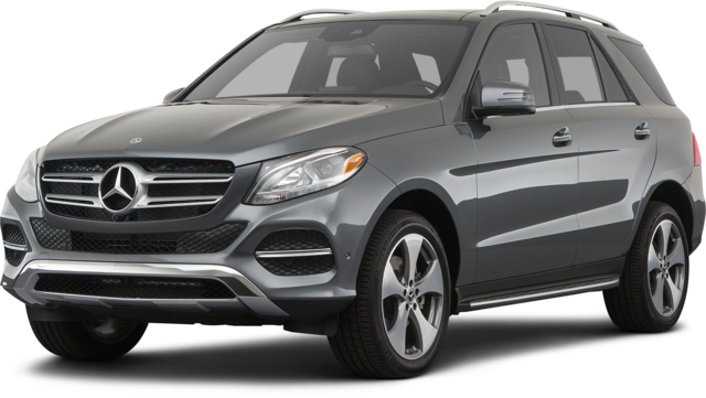 Mercedes-Benz of Little Rock | Mercedes-Benz Dealership in ...