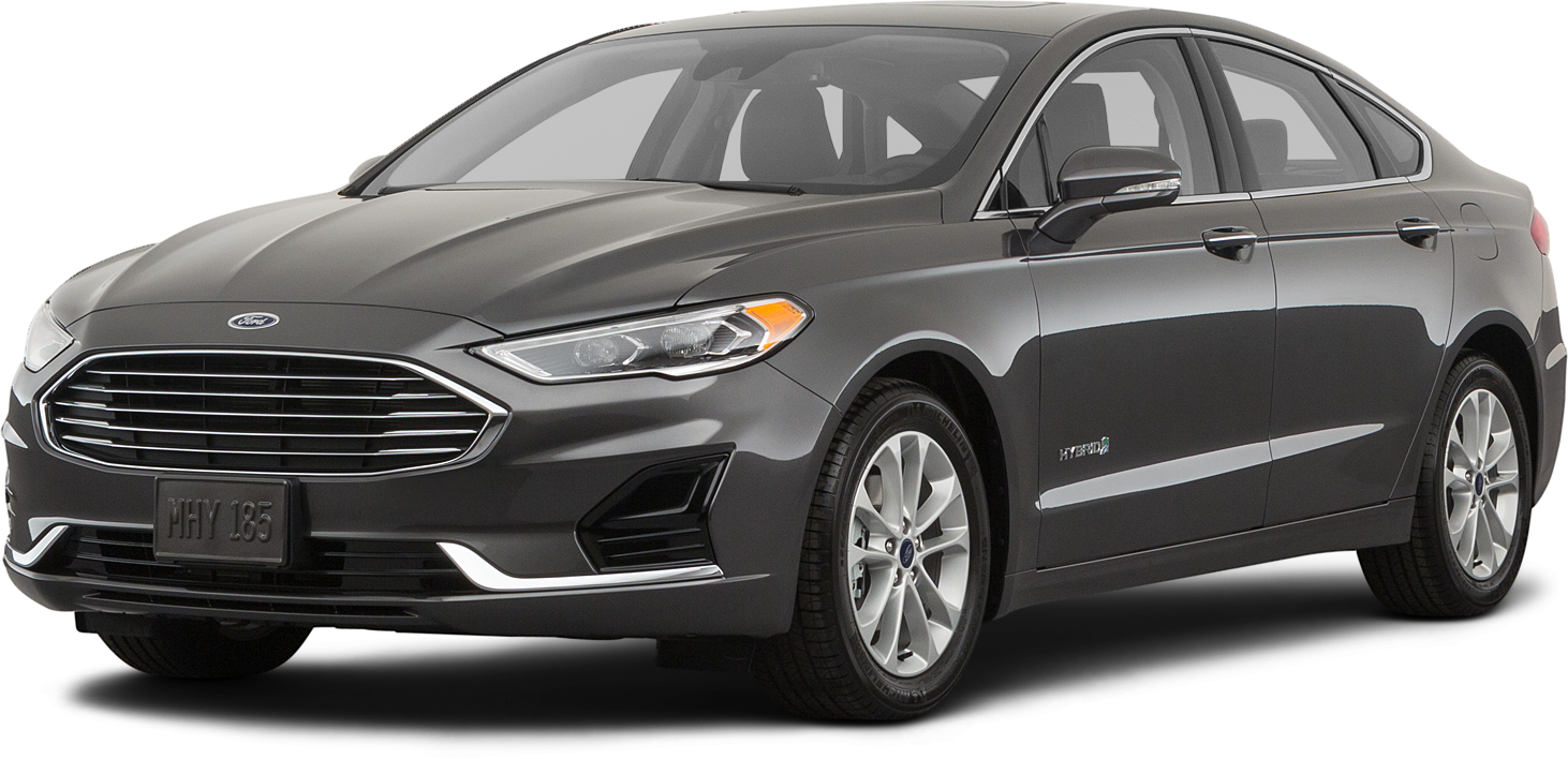 2019 ford fusion hybrid for sale in livonia mi bill brown ford. Black Bedroom Furniture Sets. Home Design Ideas