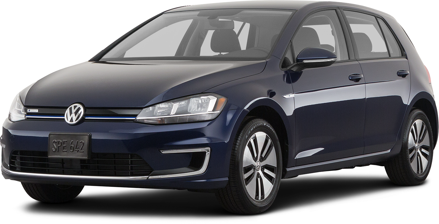 2019 Volkswagen e-Golf Incentives, Specials & Offers in Riverhead NY