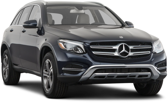 AutoNation | Mercedes-Benz Dealership Near Me in South Florida