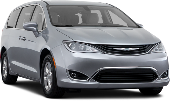 Car Dealerships In Kingsport Tn >> New and Used Car Dealer Bristol TN   Friendship Chrysler ...
