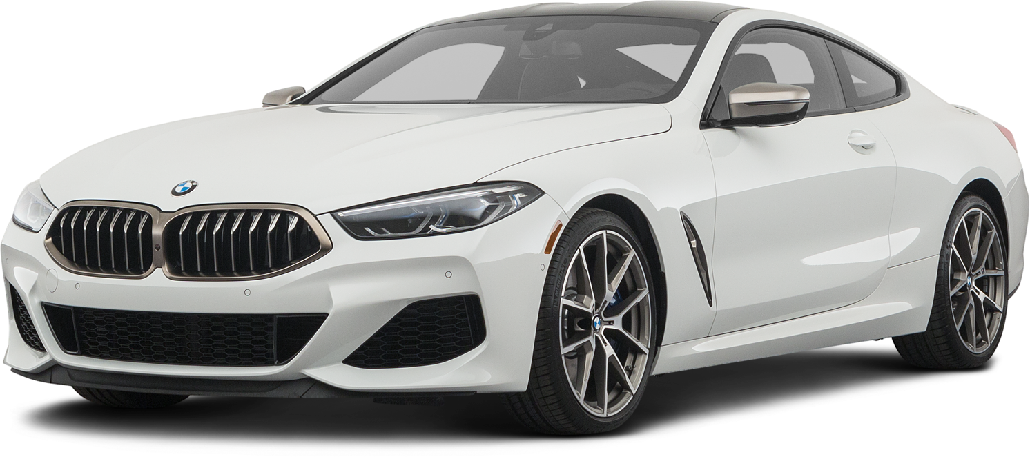 2019 Bmw M850i Incentives Specials Amp Offers In Sioux Falls Sd