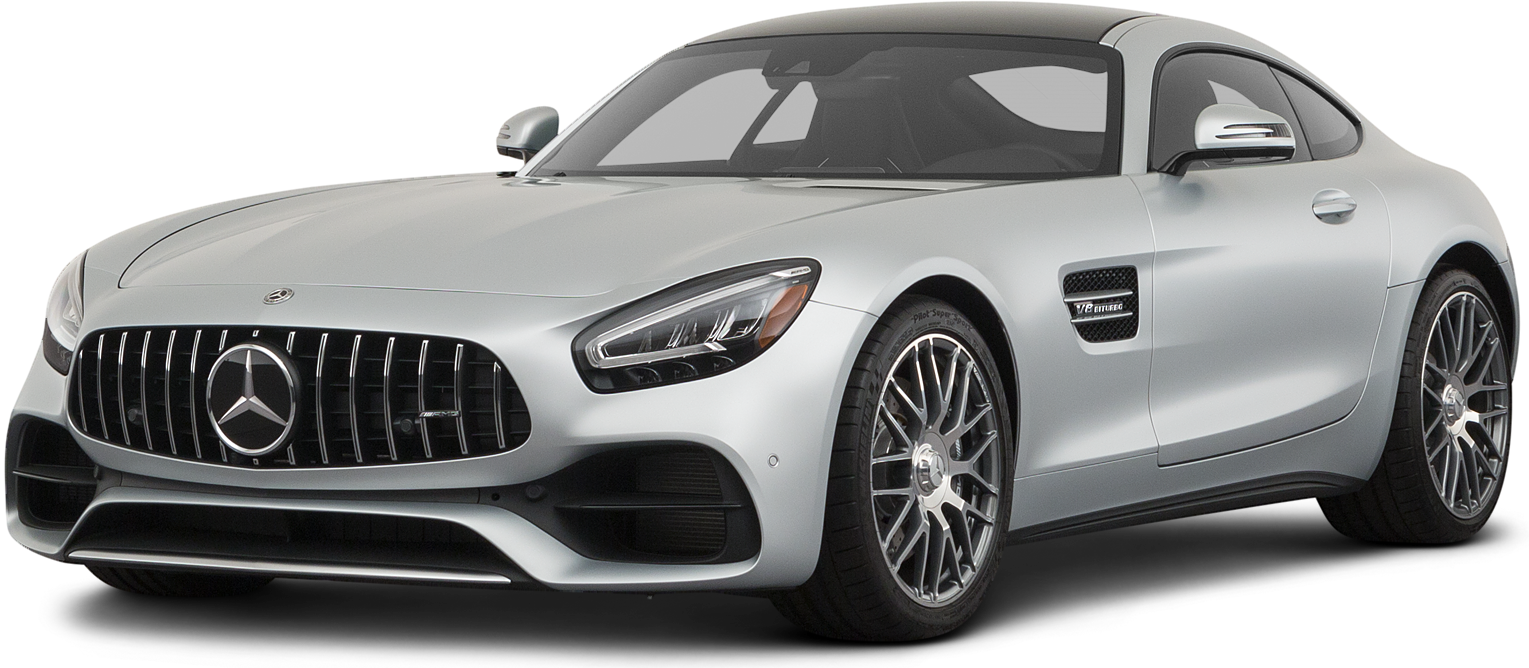 2020 Mercedes Benz Amg Gt Incentives Specials Offers In Signal Hill Ca