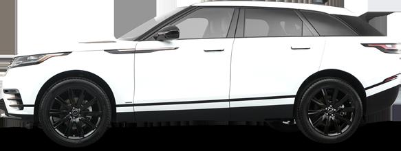 2020 Land Rover Range Rover Velar SUV P250 R-Dynamic S