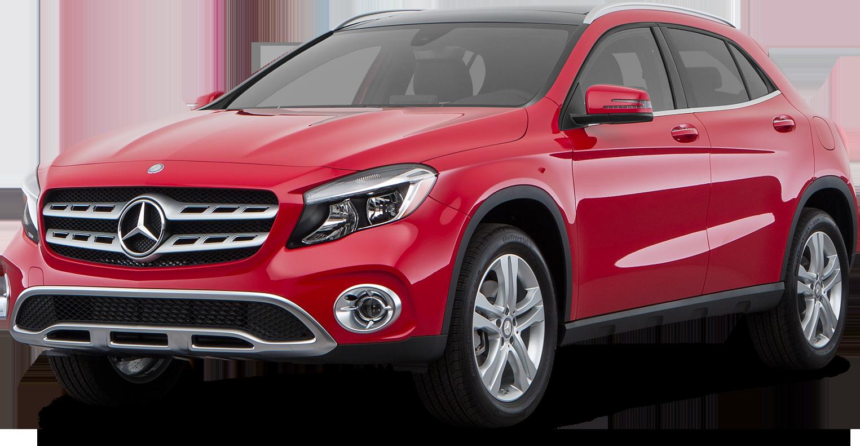 2020 Mercedes Benz Gla 250 Incentives Specials Offers In Arlington Va