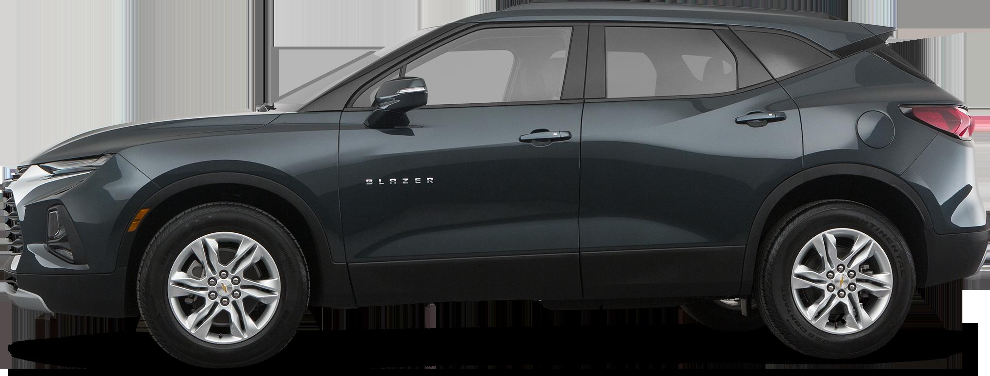 2020 Chevrolet Blazer SUV LT w/1LT