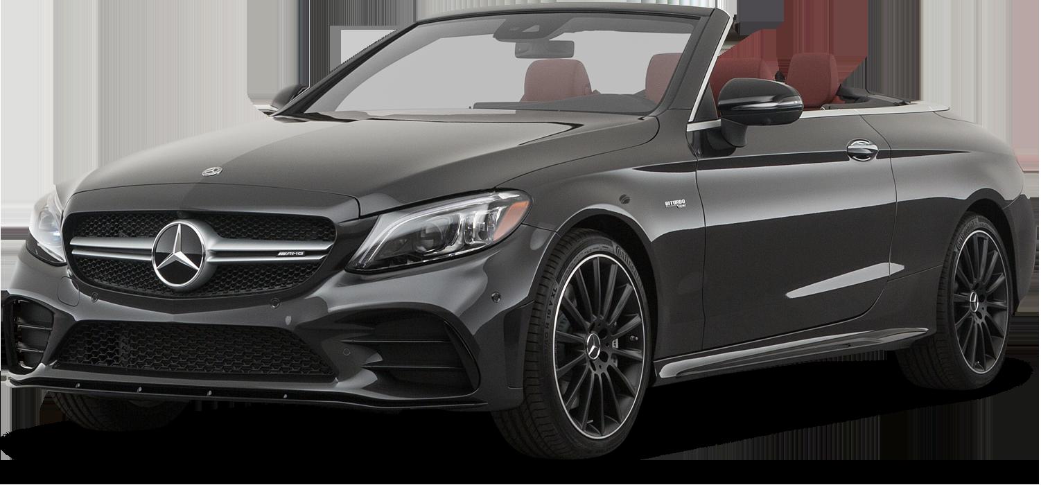 2020 Mercedes-Benz AMG C 43 Incentives, Specials & Offers ...