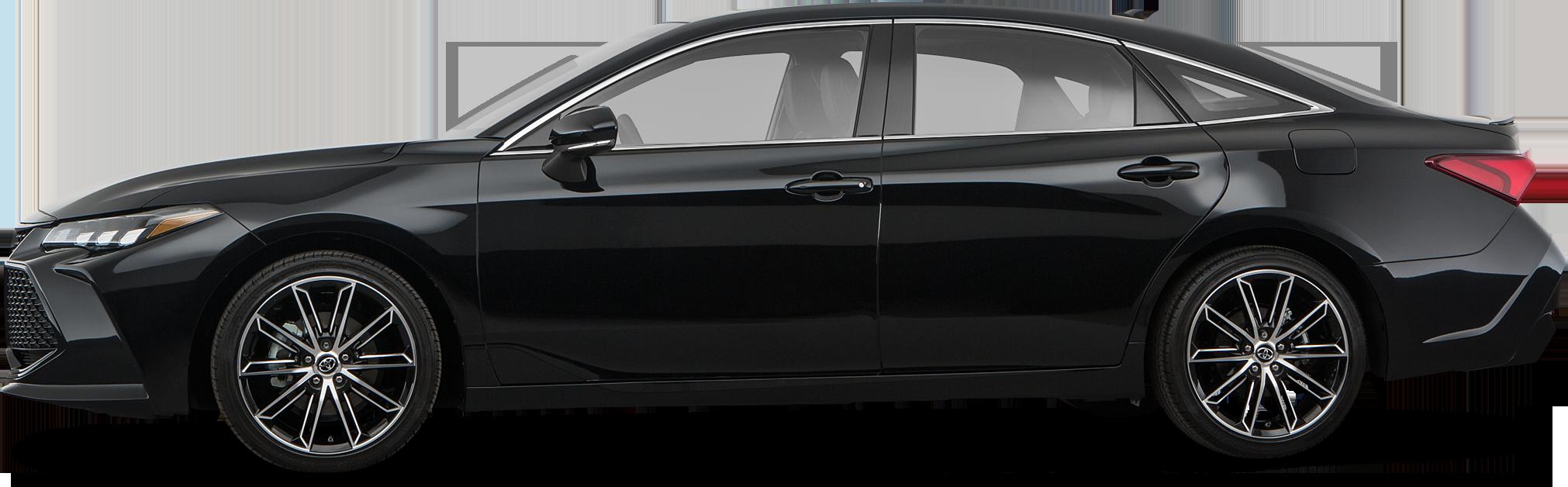 2020 Toyota Avalon Sedan XSE