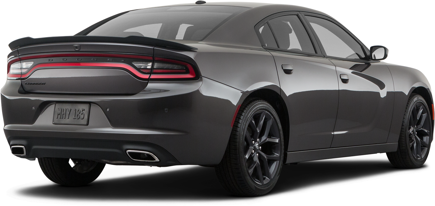 Hendrick Chrysler Jeep >> 2020 Dodge Charger in Concord - Charlotte | Hendrick ...