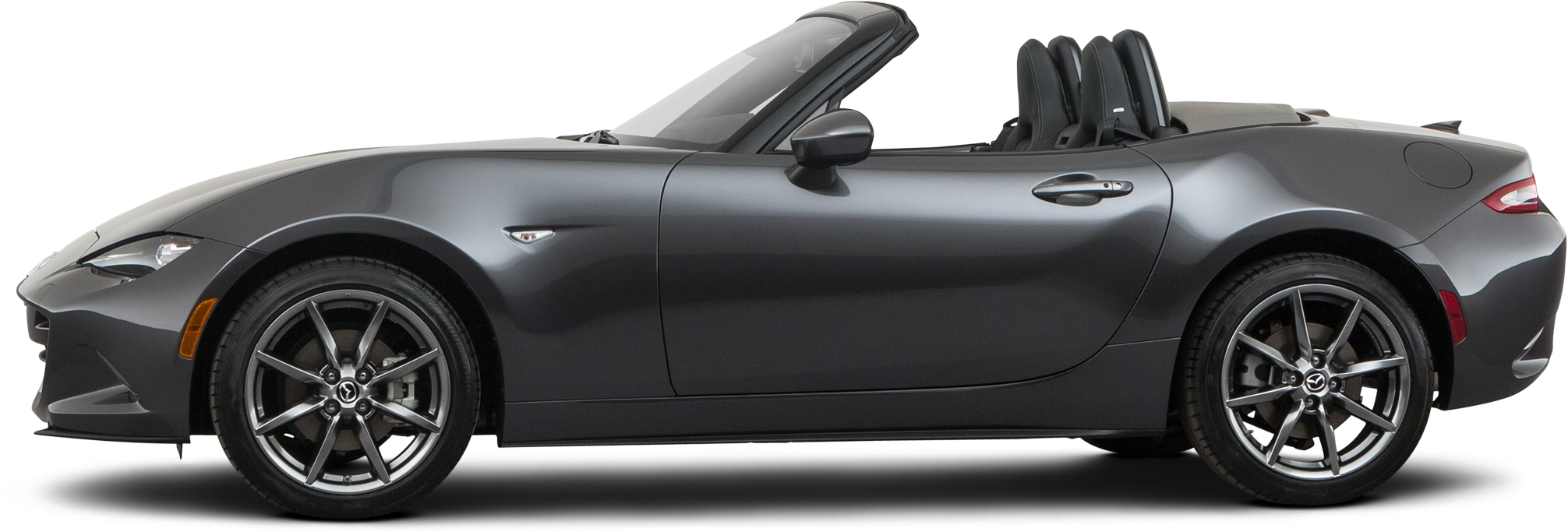 2020 Mazda Mazda MX-5 Miata Convertible Grand Touring