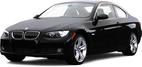 2007 BMW 335i Incentives, Specials & Offers in Fort Myers FL