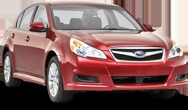 Wyatt Johnson Toyota >> Subaru IIHS Safety Ratings | Wyatt Johnson Subaru