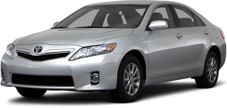 2011 toyota camry hybrid incentives specials offers in reno nv current 2011 toyota camry hybrid sedan special offers publicscrutiny Choice Image