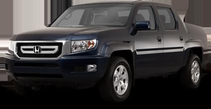 Used 2011 Honda Ridgeline For Sale Arlington Tx Compare
