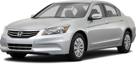 2011 Honda Accord For Sale >> Used 2011 Honda Accord For Sale Phoenix Az Compare