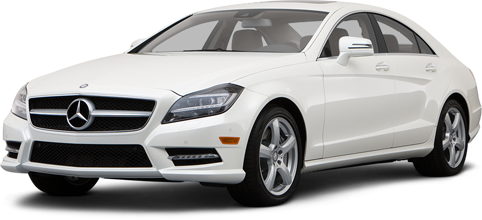 car insurance thailand MERCEDES-BENZ CLS55 AMG
