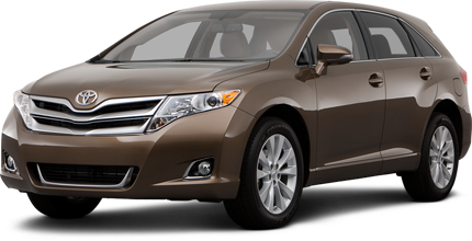 2013 Toyota Venza Incentives Specials Amp Offers In Phoenix Az