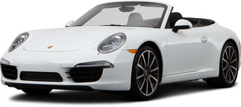 Infiniti Certified Pre Owned >> 2014 Porsche 911 Incentives, Specials & Offers in Creve Coeur MO