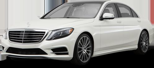 Nissan Dealerships Orlando Fl 2015 Mercedes-Benz Maybach S600 Incentives, Specials ...
