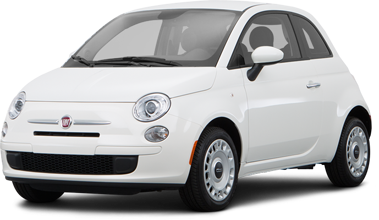 2015 FIAT 500 Abarth Incentives, Specials & Offers in Victoria BC