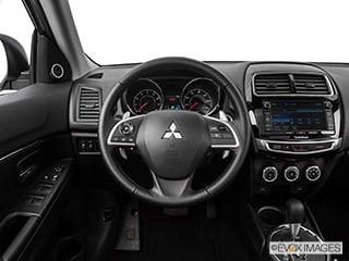 Review: 2015 Mitsubishi Outlander Sport | WAIKEM MITSUBISHI