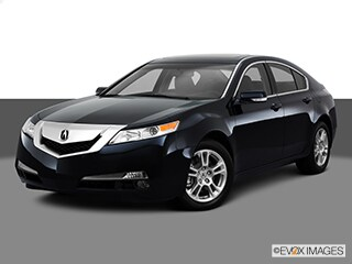 Acura Service Specials Ardmore PA Auto Repair Coupons - Acura tl lease offers