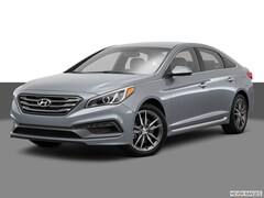 Used vehicles 2015 Hyundai Sonata Limited 2.0T Sedan 5NPE34AB7FH068263 for sale near you in Annapolis, MD