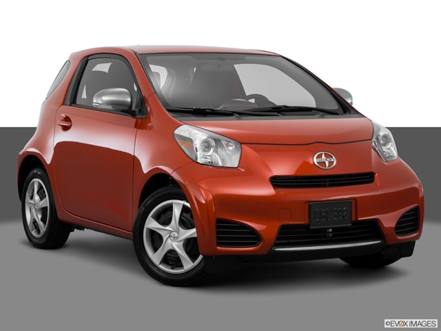 2015 scion iq hatchback grapevine tx a suburb of dallas fort worth texas. Black Bedroom Furniture Sets. Home Design Ideas