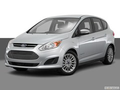 2015 Ford C-Max Hybrid SE HB SE For sale near Punta Gorda FL