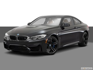 Used 2015 BMW M4 2dr Cpe Coupe for sale in Irondale, AL