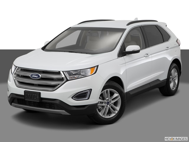 2015 ford edge sel for sale in johnson city tn cargurus. Black Bedroom Furniture Sets. Home Design Ideas