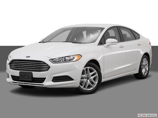 2016 Ford Fusion SE Sedan 3FA6P0HD7GR197567 For sale near Fontana CA
